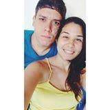 Thiago Maneira