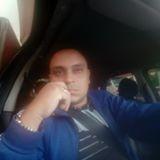 Jeremiah Farias