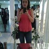 Ivone Moreira