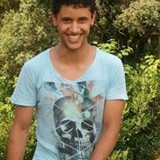 Jackson Adiel
