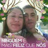Gisele Souza Moreno