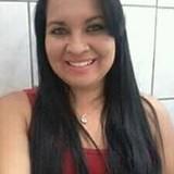 Jaina Frade