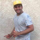 Marcel Alves