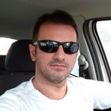 Vander Silva