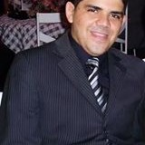 Anderson Aguiar
