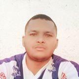 Tiago Reis Da Silva Reis