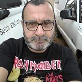 Ciro Venceslau da Silva