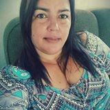 Cristina Veras