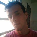 Eduardo Moraiz