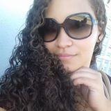 Ester Alves