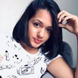 Elienay Santos