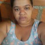 Monica Patricia Felix