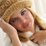 Joana Fatima