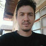Wanderson Da Silva Goncalves