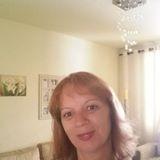 Elaine Laine