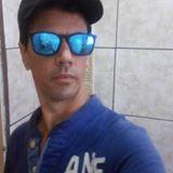 Luciano De Souza Francisco