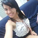 Jordana Silva