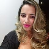 Eliene Sousa Amorim