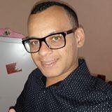 Jhonatam Sousa