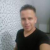 Sebastian Millan