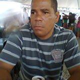 Carlos Alberto Neves dos Santos