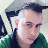 Jonathan Melo