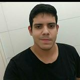 Del Thiago