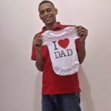 Cleyton Gomes