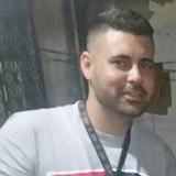Thiago Ramirez