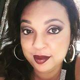 Vanessa Benevides de Souza