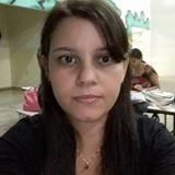 Eliana Dias