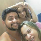 Ernandes Gomes