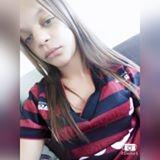 Stella Souza