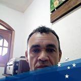 José Geraldo Da Silva Da Silva