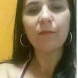 Claudia Bianca Fagundes