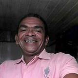 Joao Patricio
