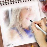 Fabiana Santana Faby