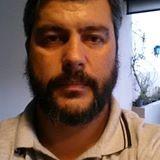 Luis César Siqueira
