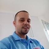Clemerson Cavalcante