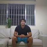 Weydson Rodrigo