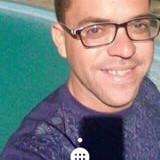 Jonatha Silva