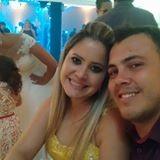 Paola Ramos Alves Mazzo