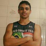 Fernando Matheus