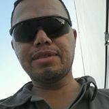 Gledison Martins da Silva