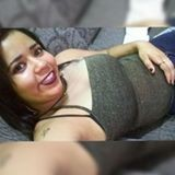 Tamires Natali