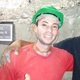 Alexandro Matias