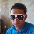 Izak Batista