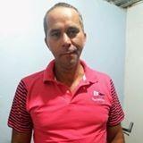 Alex Fernandes