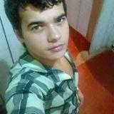Alex Freitas de Andrade