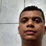 Fabiano Mendes do nascimento